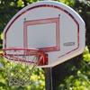 【奇策!】お爺ちゃんが若者にバスケで勝利した瞬間が微笑ましい