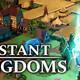 【Distant Kingdoms】冒険者が集うオークが住む街