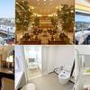 岡山旅行で車椅子で宿泊できるバリアフリーの温泉旅館・ホテルを教えて!