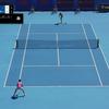【Tennis World Tour 2】プラチナトロフィー取得ガイド