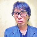 tomoya_haruto0604's blog