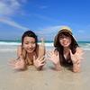 ターコイズブルーの楽園「ピピ・バンブー島」へ行こう!