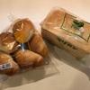 上野駅「のもの」で昔懐かし『ペリカン』のパンに出会う。食パンにロールパン。思い出の味は今も健在です。