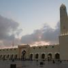 カタール航空で行くカタールの魅力探しの旅