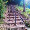 徒歩ソロキャンプのススメ【楽しみ3選】