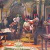 歴史ノート:オスマン帝国とエジプト総督