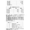合格発表【プロジェクトマネージャ試験】
