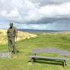 イギリスゴルフ #66|アイルランド遠征|Tralee Golf Club|アーノルド・パーマー設計