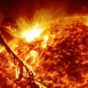 【TOCANA】メキシコ地震は「月の引力」(日食)と「太陽フレア」が誘発した?