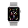 Apple Watch Series 4が実質3万円以下で購入できる4月23日~5月6日迄(エディオン)