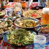 【オススメ5店】船橋・津田沼・市川・本八幡・中山(千葉)にある沖縄料理が人気のお店