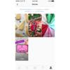 Instagram、ストーリーズでの広告の試験運用の開始を発表。フルスクリーンの広告をInstagramユーザーへ。