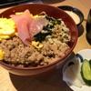 AKOMEYA TOKYO in la kagū(東京都新宿区矢来町)〜この地、いい店