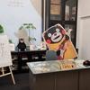 西のラスボス?「雲仙観光ホテル」を目指す旅。その1:まったり熊本へ。