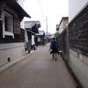 プチ旅行記⑤ 近江商人の屋敷 五個荘(ごかしょう)