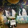 【ママチャリ旅18日目】根室から弟子屈までノンストップ!ロングライドの悪夢再び【8月4日】