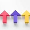 投資信託とは?株との違いがスッキリわかる!初心者だからこそ今やってみよう。