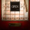 渋谷の美容院、深夜でも激安!カット&カラーで3000円以下の格安オススメ美容院5選。