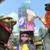 【スプラトゥーン2】攻略してみた感想・評価・評判・口コミレビューまとめ!