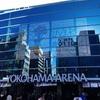 UVERworld ARENA LIVE 2020@横浜アリーナ(2020.12.20)感想