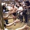 NHKのど自慢・熊本県阿蘇市大会
