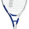 テニスラケット部門5月