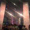 【SAKE美人更新】SAKE STER FES日本酒イベント(女子会)に参加