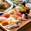 【オススメ5店】宮津・京丹後・京都府その他(京都)にある寿司が人気のお店