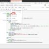 ROS Noetic+Jupyterの構築(Ubuntu20.04)