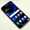 Galaxy S7 Edgeの詳細は? 使い心地をレビュー