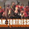 Team Fortress 2 チーム『kos.negilax』ブログがオープン