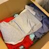 ユニクロ、Gapも!ノーブランド古着は宅配買取(送料無料)でトレジャーファクトリーに売るべき(アフィなし)
