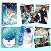 アニメ blu-ray