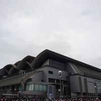 【福岡 7/8】Aqours 3rd LoveLive! Tour ~WONDERFUL STORIES~ 福岡公演(2日目)に参加しました