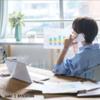 在宅勤務とバックオフィス業務の工夫