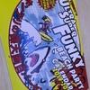 湯村輝彦の2019年カレンダーがついに到着!!カレンダー一つで部屋がお洒落になるぞい