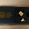 "【ARCHORDS JAPAN ""Royal Crown RDA"" のレビュー】DL / MTL両対応の万能型RDA"