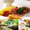 多めの朝食が糖尿病患者の血糖低下に有効