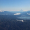【信州まつもと空港】松本から神戸線が就航!キャンペーン価格&空港冬季利用促進助成金で飛んでみた!