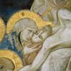 聖母マリアはイエスの死後どこで何をしていたのか