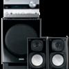 ONKYO BASE-V20HD 2.1chホームシアターセット 開封レビュー!
