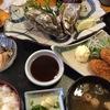 仙台松島の海鮮料理 旬海