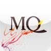 会社でiPadを使って良い人はチェックすべきアプリ - MQ -マーキングブラウザ-