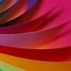 ビニールクロスの人気は低価格。紙や布はどうなの?