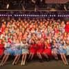 AKB48劇場 14周年特別記念公演 セットリスト