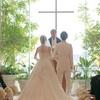 結婚式の撮影でFUJIFILMでなくCanonを選んだ3つの理由