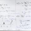 幅跳びの数理(4年ゼミ)