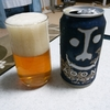 一週間もブログ更新をさぼってしまいました・・・今日は自分が大好きなビールに関する記事を書いてみたいと思います