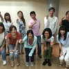 Color Me Rad SHIZUOKAのボランティアコーディネートを行ってきました!