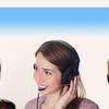 【コールセンター】クレーム対応を一人で背負う必要はない。あなたが辛いのはその会社の問題?